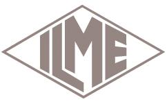 Logo ILME