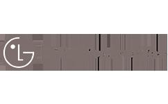 Logo LG Electronics