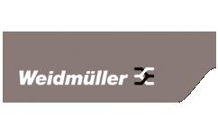 Logo Weidmuller