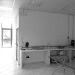 uffici_02