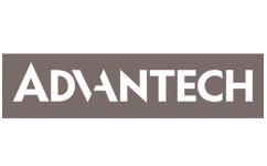 Logo Advantech