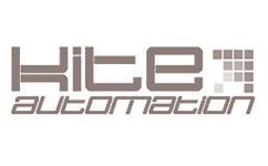 Logo Kite Automation