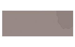 Logo Saia
